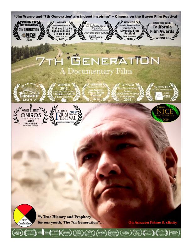 7th-Gen-Poster-2019