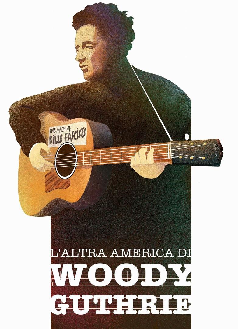 Woody_Guthrie__9