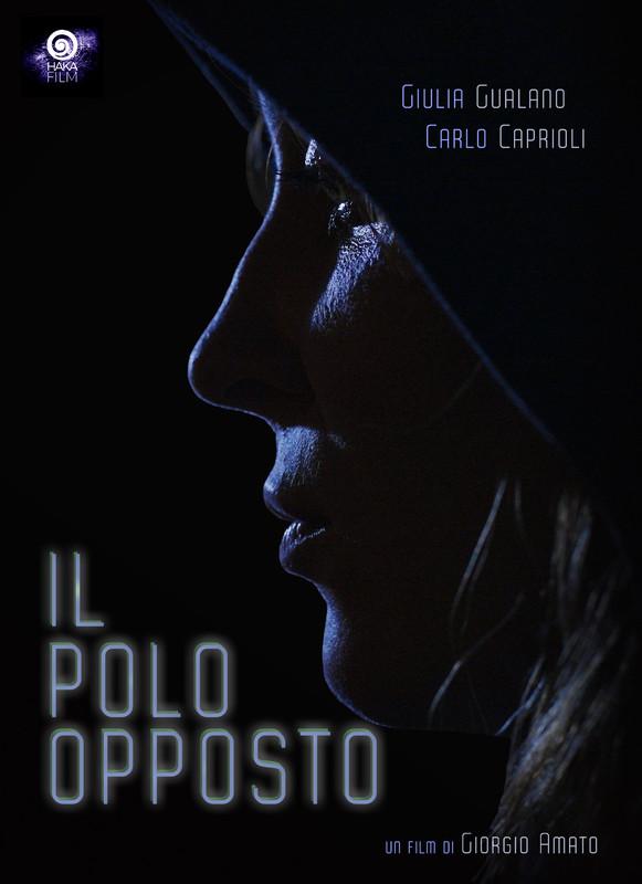 fb05ba77bc-poster