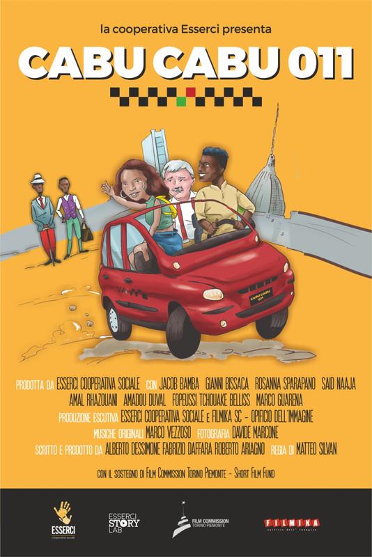 144f2d6b52-poster
