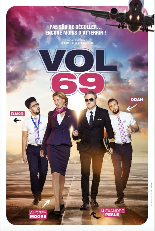 043e60a31c-poster