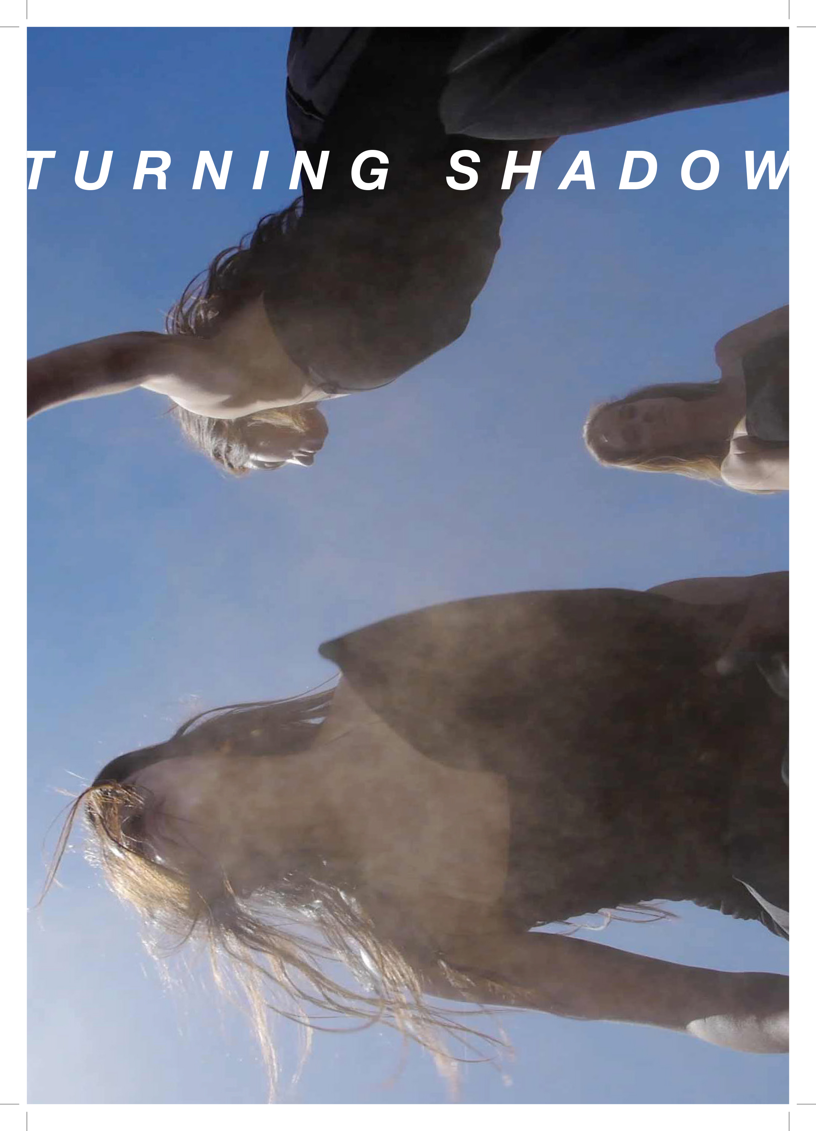 TURNING_SHADOW_POSTER