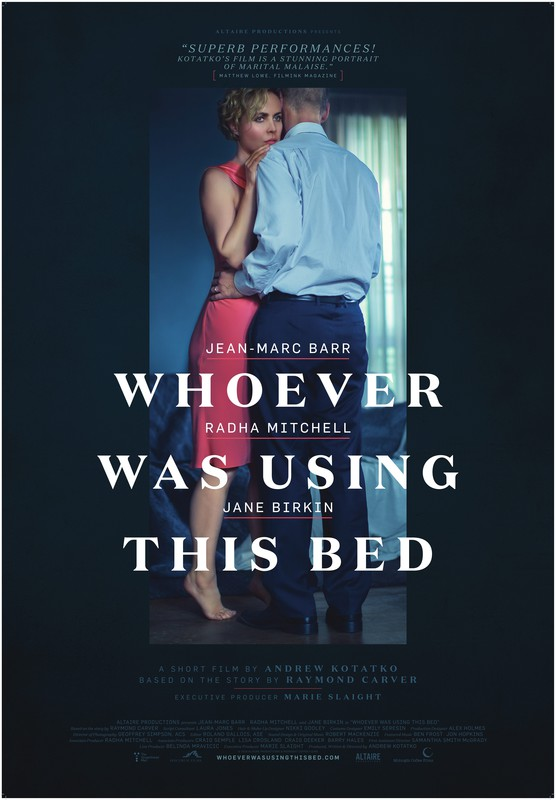 Whoever_Was_Using_This_Bed_-_Poster