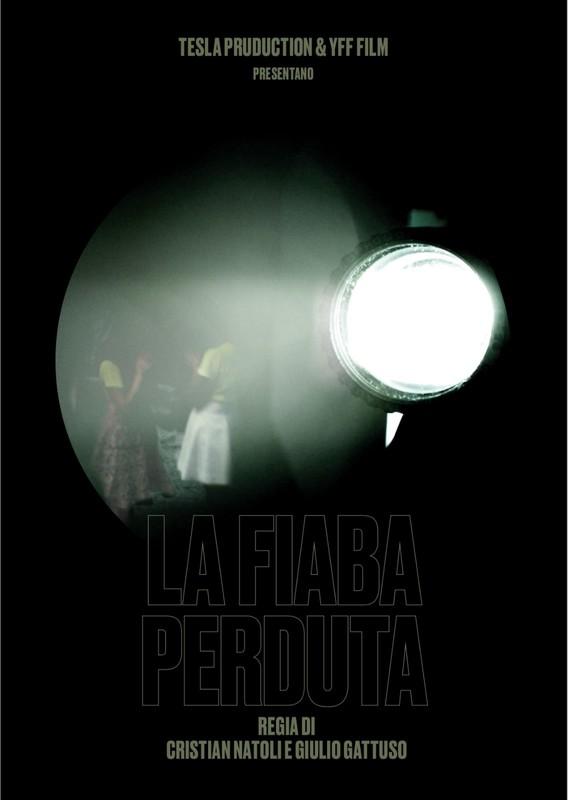 06df9debe4-poster