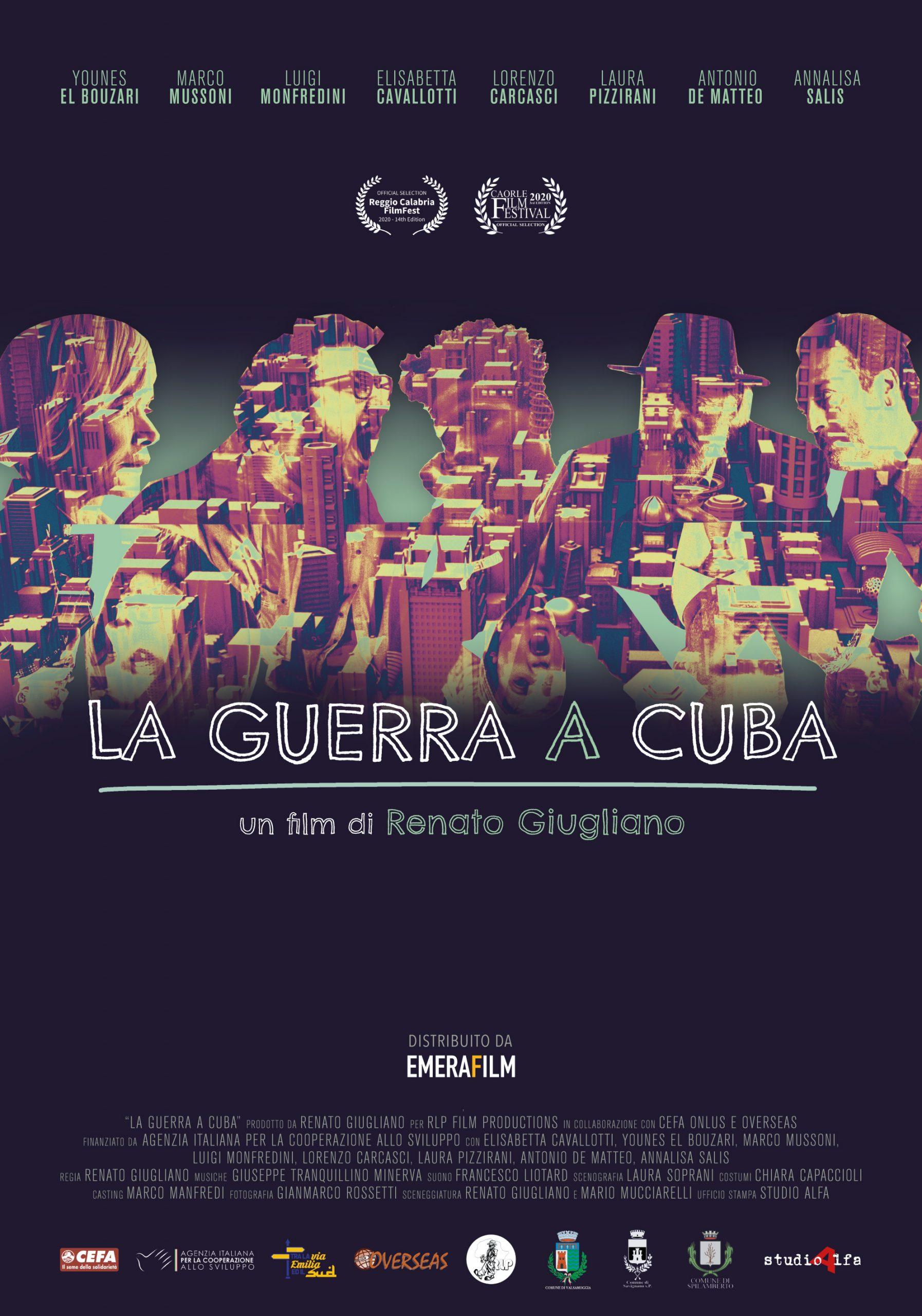 LA-GUERRA-A-CUBA-Locandina-final