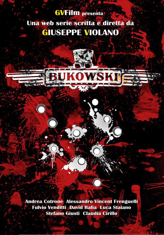 Locandina_Bukowski_Small