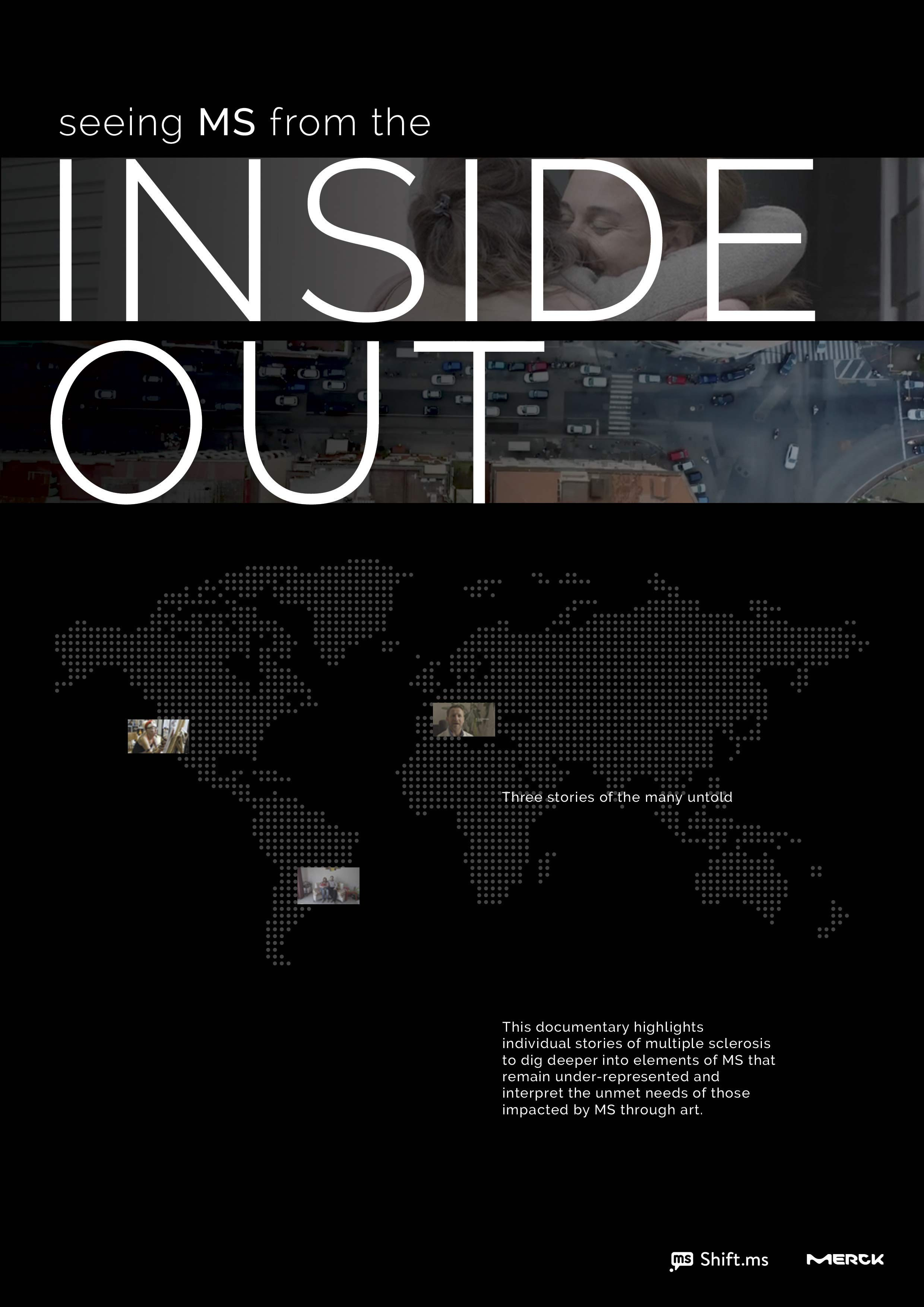 MSInsideOut-Poster