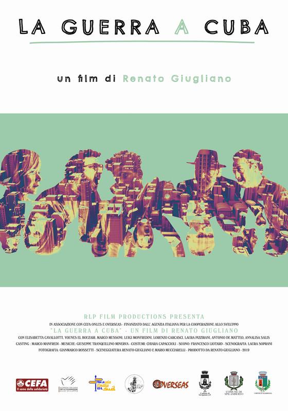 b9e4abc52f-poster