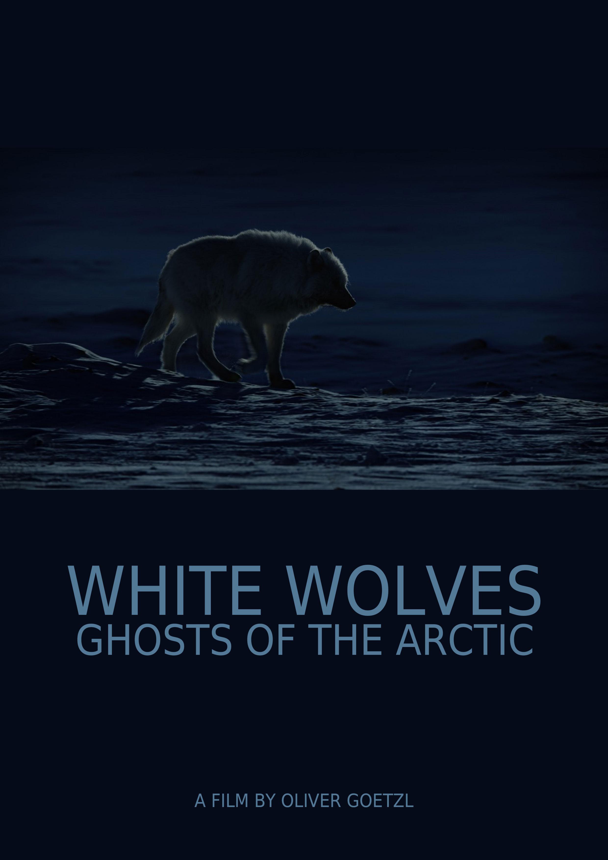 white-wolves-locandina