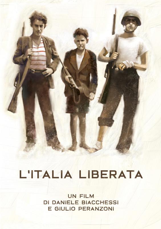 italia liberata